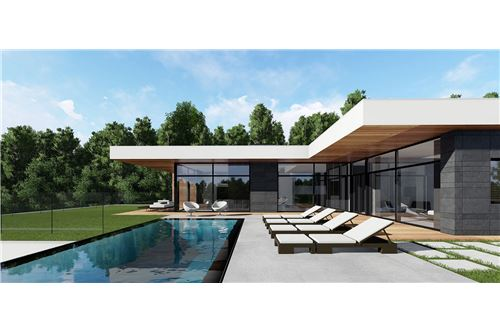Novogradnja - Prodamo - Vodnjan, Istarska - 15 - 490281022-151