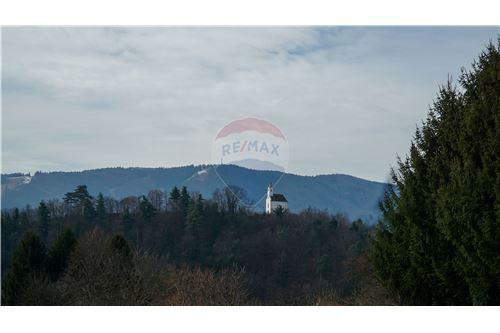 Апартамент - За продажба - Maribor, Podravje - 30 - 490321054-98