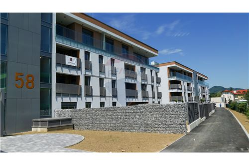 Wohnung - Kauf - Maribor, Podravje - 34 - 490321057-67