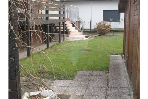 منزل ريفي - للإيجار/للإيجار التمويلي - Šentvid, Ljubljana (mesto) - 18 - 490281022-62