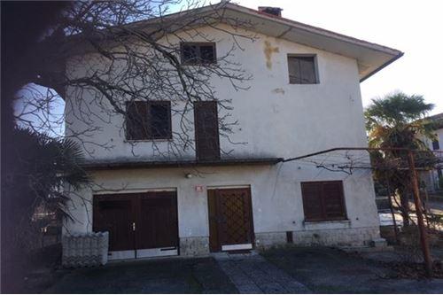 Hiša - Prodamo - Nova Gorica, Primorska Severna - 12 - 490371006-12