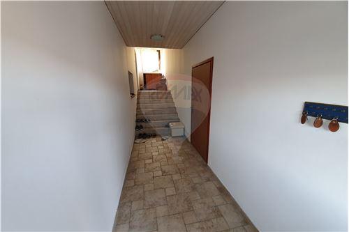 Hiša - Prodamo - Rogaška Slatina, Savinjska - 48 - 490281015-396