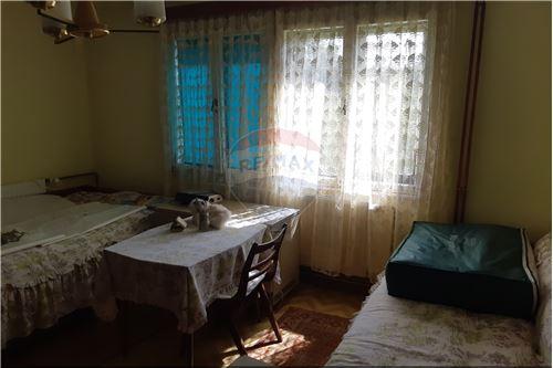 Cabana - De Vanzare - Krško, Posavje - 21 - 490341002-548