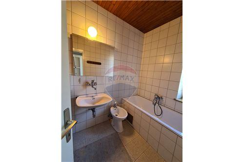Stanovanje - Prodamo - Celje, Savinjska - 31 - 490281026-104
