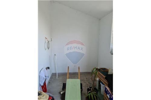 Hiša - Prodamo - Šempeter v Savinjski dolini, Savinjska - 31 - 490281026-103