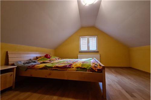 Hiša - Prodamo - Laško, Savinjska - 16 - 490281026-110