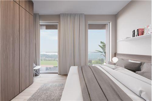 Wohnung - Kauf - Maribor, Podravje - 47 - 490321057-67