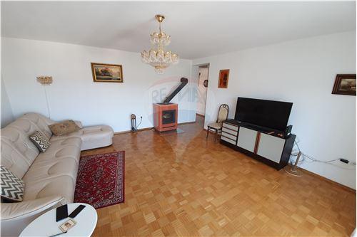 Hiša - Prodamo - Rogaška Slatina, Savinjska - 27 - 490281015-396