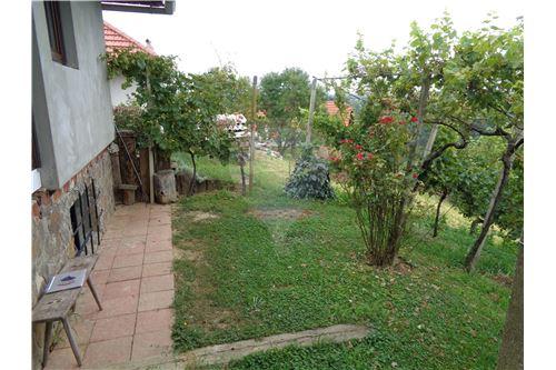Коттедж - На продажу - Polenšak, Podravje - 27 - 490151007-370