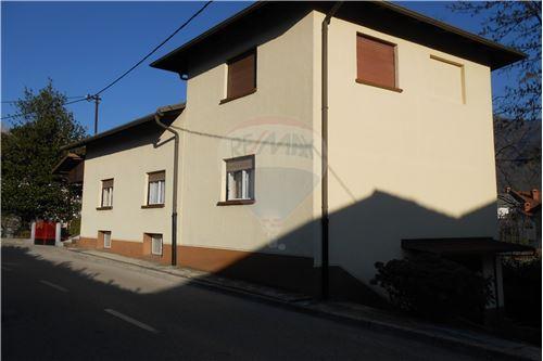 Hiša - Prodamo - Tolmin, Primorska Severna - 19 - 490251002-472