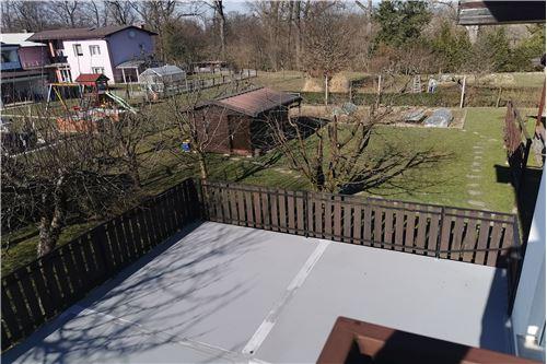 Hiša - Prodamo - Radenci, Pomurje - 48 - 490151001-966