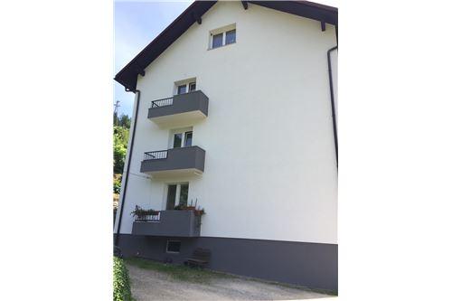 Stanovanje - Prodamo - Podvelka, Koroška - 12 - 490321049-132