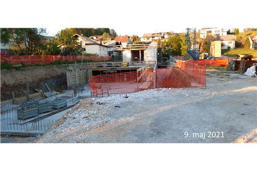 Stanovanje - Prodamo - Rogaška Slatina, Savinjska - 23 - 490291001-341