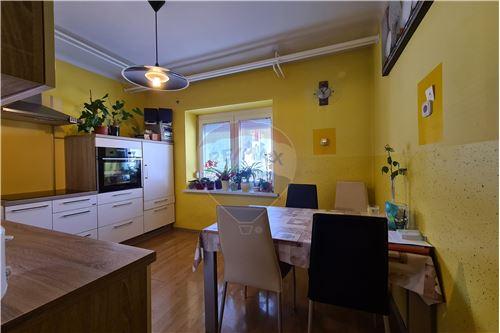 Stanovanje - Prodamo - Rogaška Slatina, Savinjska - Kuhinja - 490281026-102