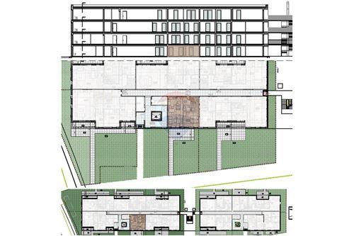 Апартамент - За продажба - Maribor, Podravje - 19 - 490321054-98