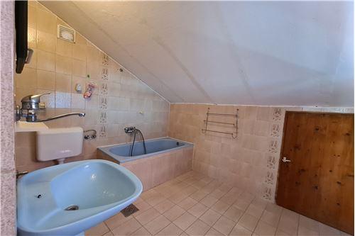 Hiša - Prodamo - Pula, Istarska - 44 - 490281026-115