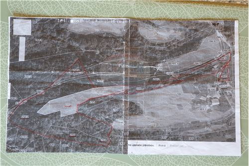 Zazidljivo zemljišče - Prodamo - Kamnik, Ljubljana (okolica) - 40 - 490281015-404