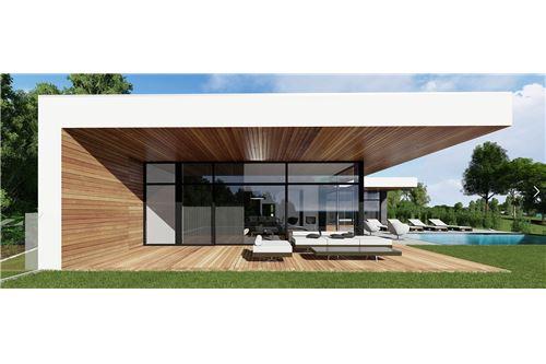 Novogradnja - Prodamo - Vodnjan, Istarska - 18 - 490281022-151