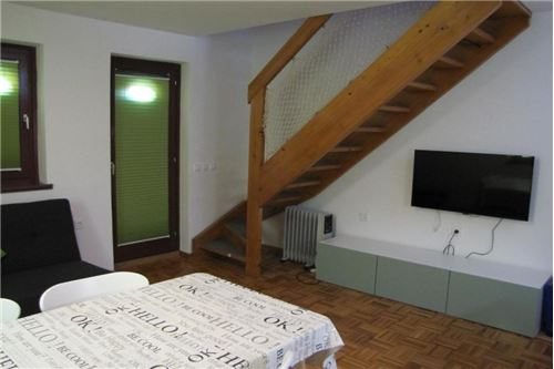 Hiša - Prodamo - Čatež ob Savi, Dolenjska - 7 - 490151001-962