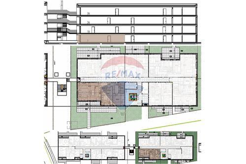 Wohnung - Kauf - Maribor, Podravje - 56 - 490321057-67