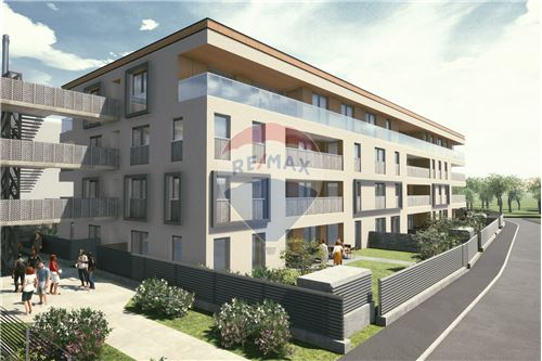Wohnung - Kauf - Maribor, Podravje - 53 - 490321057-67