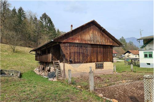 Hiša - Prodamo - Radeče, Savinjska - 39 - 490281026-106