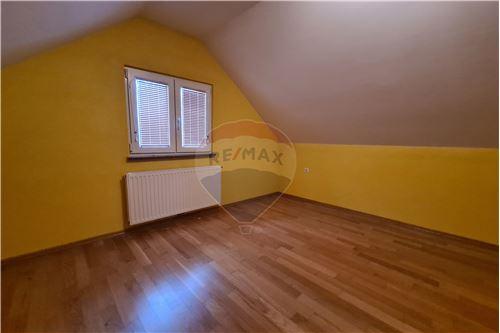 Hiša - Prodamo - Laško, Savinjska - 15 - 490281026-110