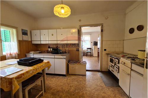 Hiša - Prodamo - Radeče, Savinjska - 50 - 490281026-106