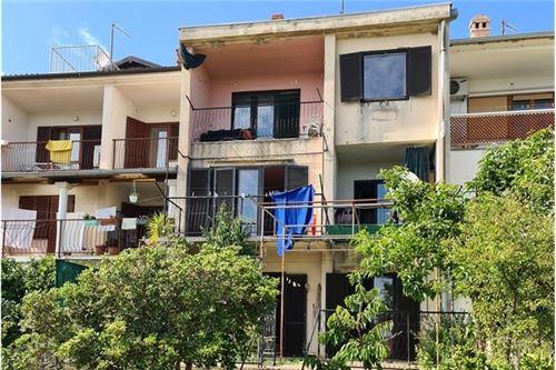 Hiša - Prodamo - Pula, Istarska - 69 - 490281026-115