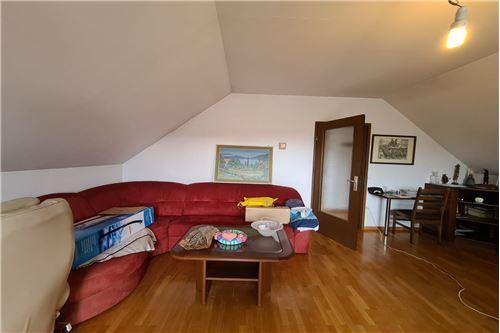 Hiša - Prodamo - Celje, Savinjska - 18 - 490281026-107