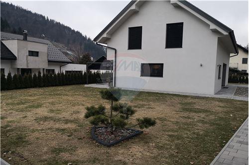 Hiša - Prodamo - Mislinja, Koroška - 4 - 490281024-76