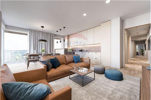 Wohnung - Kauf - Maribor, Podravje - 43 - 490321057-67