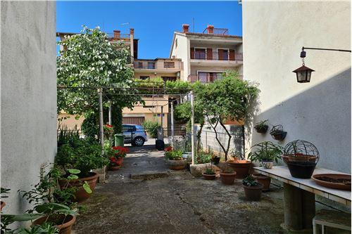 Hiša - Prodamo - Pula, Istarska - 68 - 490281026-115