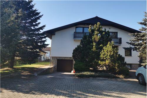 Hiša - Prodamo - Radenci, Pomurje - 26 - 490151001-966