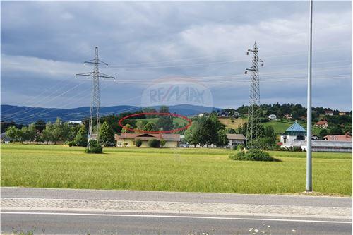 Zazidljivo zemljišče - Prodamo - Slovenske Konjice, Savinjska - 28 - 490281015-408
