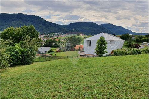 Zazidljivo zemljišče - Prodamo - Slovenske Konjice, Savinjska - 42 - 490281015-408