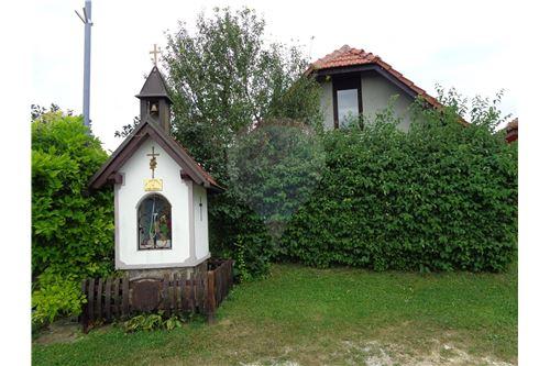 Коттедж - На продажу - Polenšak, Podravje - 23 - 490151007-370