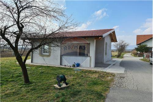 Hiša - Prodamo - Šempeter v Savinjski dolini, Savinjska - 25 - 490281026-103