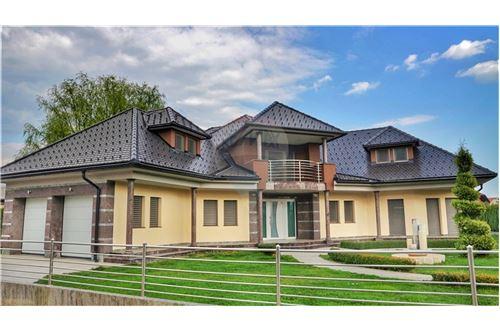Marjeta na Dravskem polju, Podravje - Prodamo - 449.990 €