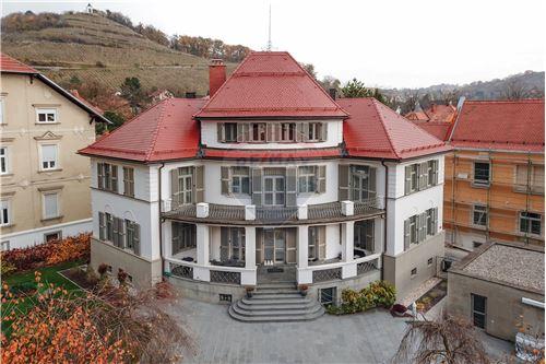 Maribor, Podravje - Prodamo - 1.800.000 €