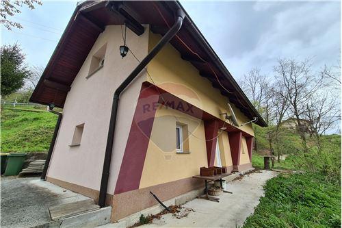 Hiša - Prodamo - Laško, Savinjska - 1 - 490281026-110