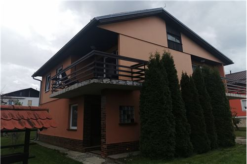 Hiša - Prodamo - Ptuj, Podravje - 3 - 490151001-970