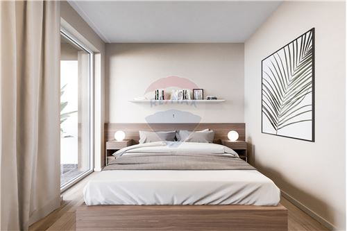 Апартамент - За продажба - Maribor, Podravje - 24 - 490321054-98