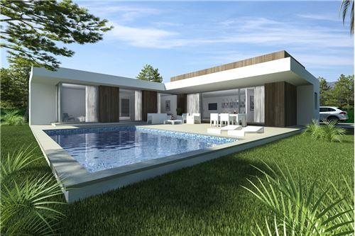 Novogradnja - Prodamo - Vodnjan, Istarska - 22 - 490281022-151