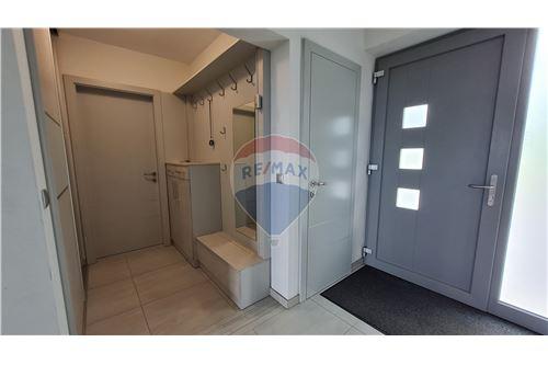 Hiša - Prodamo - Maribor, Podravje - 96 - 490321054-138
