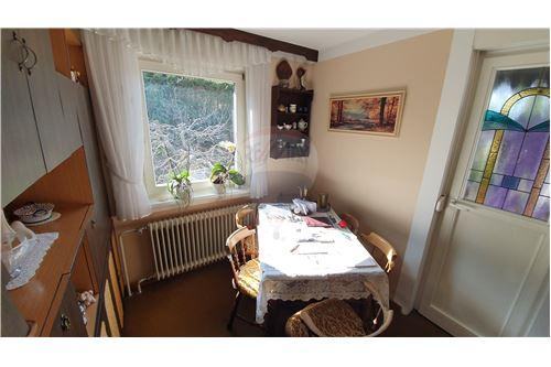 Hiša - Prodamo - Ravne na Koroškem, Koroška - 43 - 490281015-397