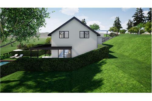 Dvojček hiša - Prodamo - Voličina, Podravje - 10 - 490321004-407