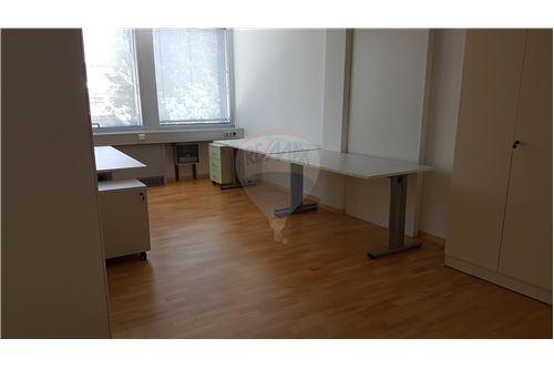 Bureau - Location - LJ - Bežigrad, Ljubljana (mesto) - 9 - 490301001-353