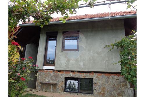 Коттедж - На продажу - Polenšak, Podravje - 31 - 490151007-370