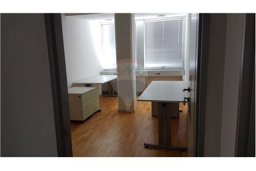 Bureau - Location - LJ - Bežigrad, Ljubljana (mesto) - 21 - 490301001-353